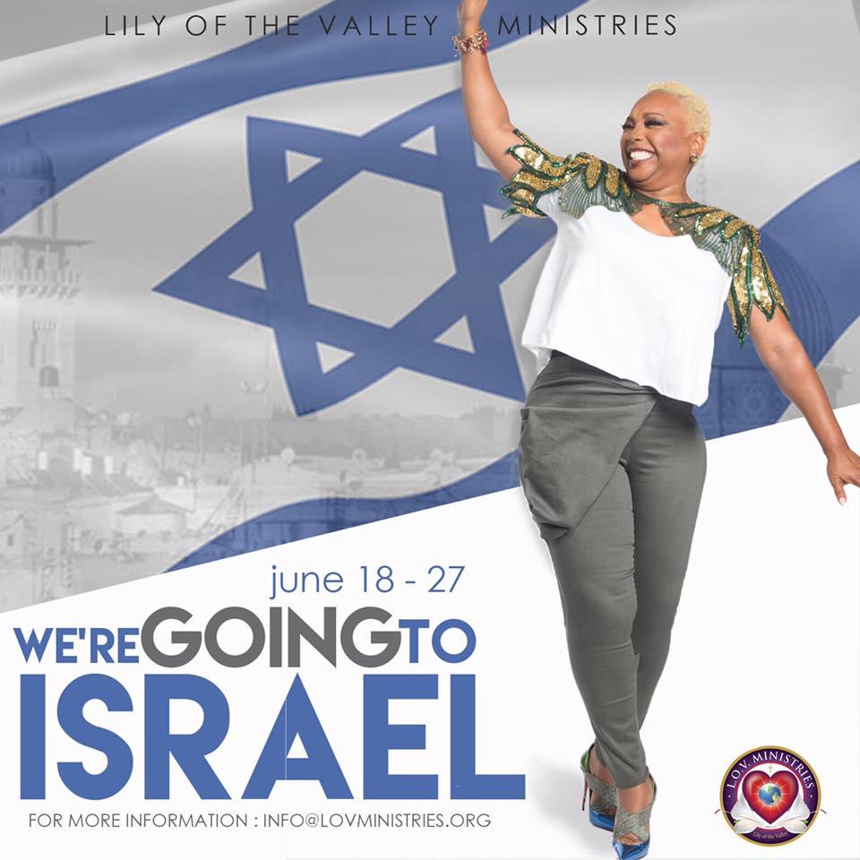 Israel_trip